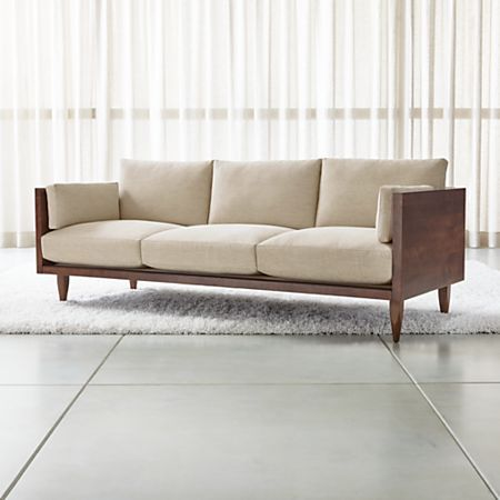 sofa for decorate your living room