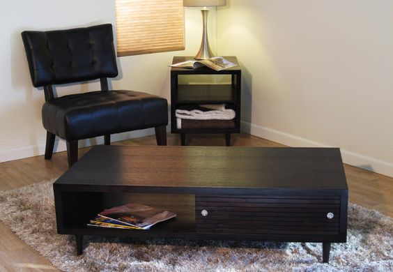 simple and stylish tv stand masculine room decor