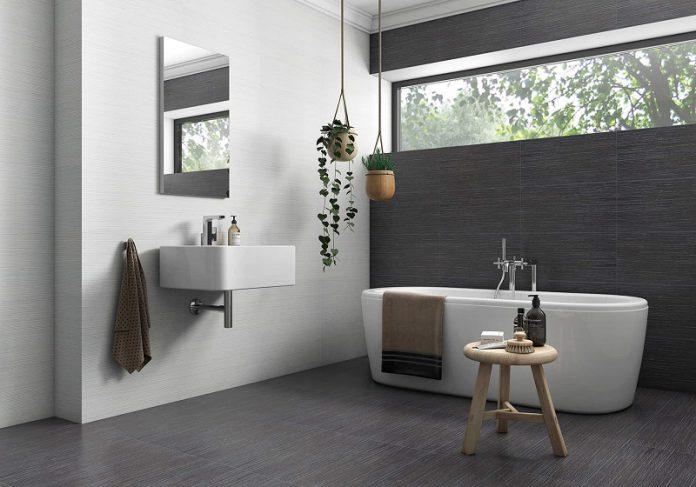 masculine bathroom decor ideas