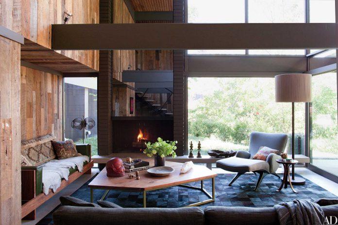 mesmerizing bachelor pad studio apartment ideas